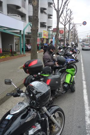 2012_02_26 09_17_41.jpg